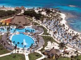 imagenes barcelo maya beach barcelo maya beach resort photos
