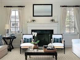living room charming living room floor lighting ideas larix a