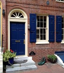door inspiration philadelphia society hill historic doors and