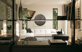 living room inspiration 120 modern sofas by roche bobois part 2