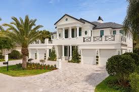 this week u0027s royal palm open houses u2014 pink palm properties