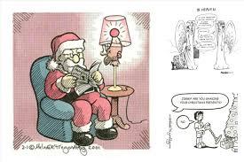 discount christmas cards ne wall