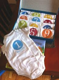 top baby shower great gifts for baby shower diabetesmang info