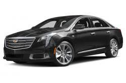 cadillac xts vs cts 2018 cadillac cts vs 2018 cadillac xts compare reviews safety