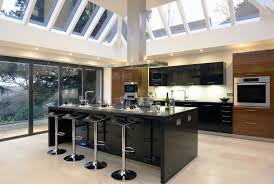 open kitchen designs with island open kitchen designs with islands ideas riothorseroyale homes