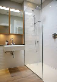 The  Best Bathroom Mirror Cabinet Ideas On Pinterest Mirror - Floor to ceiling cabinets for bathroom
