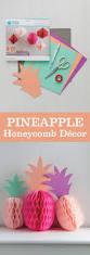 best 25 honeycomb decorations ideas on pinterest paper party