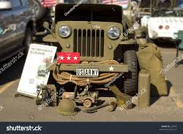 old military jeep vintage military jeep stock photo 229078 shutterstock
