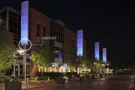 Lumascape Lighting Landscapeonline Design U2022 Build U2022 Maintain U2022 Supply