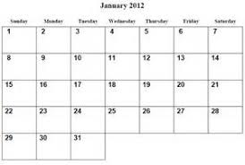 2012 calendar template psd free download example of a letter to