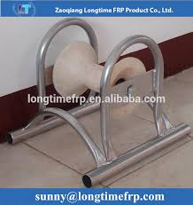 list manufacturers of cable guide roller buy cable guide roller