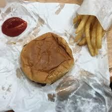 Backyard Bbq Belton B Town Burgers 18 Photos U0026 39 Reviews Burgers 508 Sparta Rd