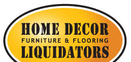 home decorators liquidators home decor liquidators home interior design