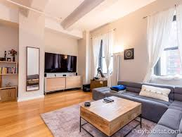 two bedroom apartments brooklyn new york roommate room for rent in downtown brooklyn 2 bedroom