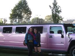 hummer limousine with swimming pool jessica brown june 2011