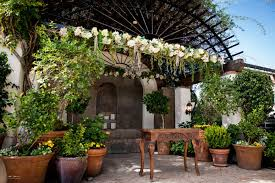 wedding venues in tucson az the stillwell house gardens tucson s premier wedding event venue