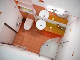 small bathroom ideas uk small bathrooms ideas by frog bathrooms