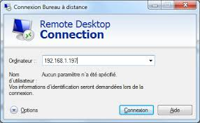 bureau a distance windows 8 ubuntu 14 10 kde as alternative desktop for xrdp sessions