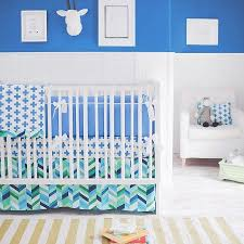 42 best crib bedding images on pinterest baby beds crib bedding