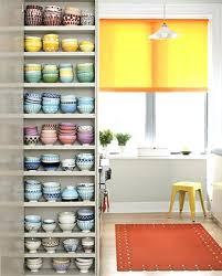 Storage Ideas For Small Apartment Kitchens - storage ideas for small kitchens u2013 robys co