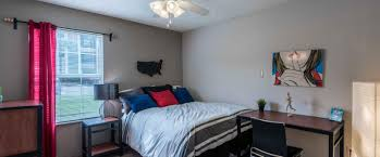 2 Floor Bed 2 Beds 2 Baths Knights Circle