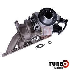 audi a4 b7 turbo upgrade for audi a4 b7 2 0 tfsi bwe bul k03 106 f23l upgraded turbo