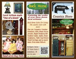 back home country store queensbury ny lake george guide