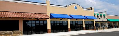 Commercial Building Awnings Commercial Awnings Torrington Ct Awnings Plus Llc