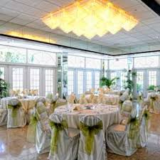 fort lauderdale wedding venues 10 best wedding venues in fort lauderdale wedding web corner