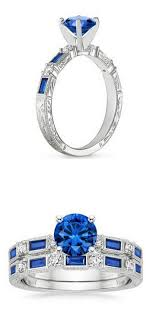 2543 best jewelry images on pinterest jewelry skull rings and
