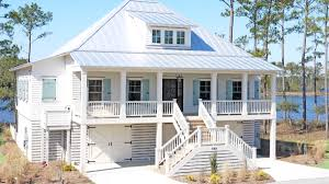 allison ramsey house plans architects river dunes realty