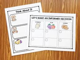 thanksgiving child activities election day activities for kinder