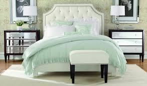 Art Deco Bedroom Furniture by Ethan Allen Bedroom Furniture Ebay Best Home Furniture Decoration