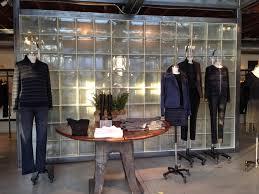 shop design rag and bone los angeles house interior design