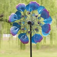 wind weather lawn ornaments you ll wayfair