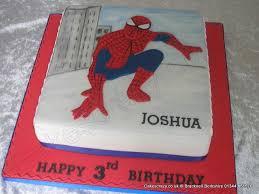 57 best spiderman images on pinterest anniversary parties felt