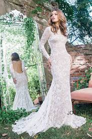 Modern Wedding Dress Most Beautiful Modern Wedding Dresses For 2017