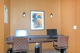 Home Design Center Fort Worth Fort Worth Tx Apartment Photos Videos Plans Trinity Bell