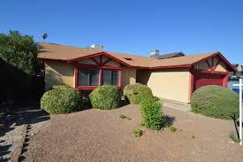 houses for rent in tucson az 85748 homes com