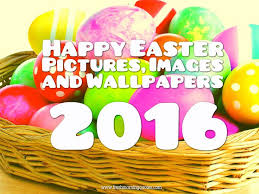 95 best happy easter 2016 images on happy easter