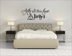 Design Wall Decals Online Bedroom Childrens Wall Art Stickers Wall Decal Designs Kids Wall