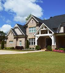 atlanta exterior painting company kenneth axt painting
