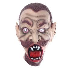 halloween spirit masks compare prices on evil halloween mask online shopping buy low