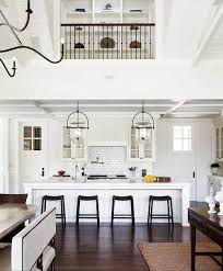 kitchen remodel lust list the 5 fabulous things you need