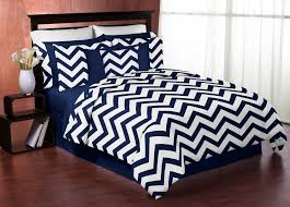 Nautical Twin Comforter Bedding Wayfair Planetown Twin King Queen By Nautica Bedding Sets