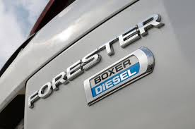 subaru forester emblem subaru forester 2 0d xc pictures subaru forester 2 0d xc front