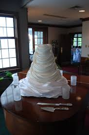 wedding cakes wi wedding cakes draping tamara s cakes oshkosh wi tamara s the