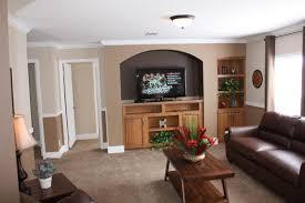 Live Oak Manufactured Homes Floor Plans by Manufactured U0026 Mobile Homes For Sale Gulf Breeze Fl Wayne Frier