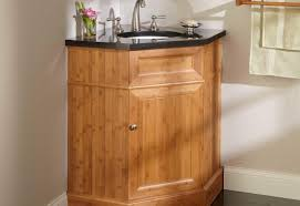 Kraftmaid Bath Vanity Cabinet Weathered Wood Look Bathroom Vanities Stunning Bathroom