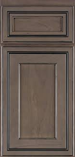 Kabinart Kitchen Cabinets  Citystudioco - Kitchen cabinets nashville
